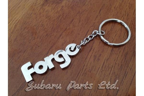 Ключодържател Forge